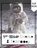 Science & Technology {TEKS ALIGNED}