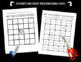 Science Test Prep 5th Grade