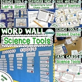 Science Tool Bundle