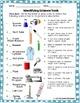 Science Tools {BUNDLE}