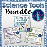 Science Tools {BUNDLE}