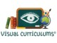 Science Tools, Scientific Measurements Lesson/Flashcards-task cards, study guide