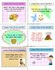 Science Trivia Activity Cards and Lesson Plan (Elem and Middle)