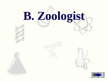 Science Trivia: General Science Grades 4-6