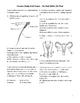 High School Biology Unit Exam - Human Body Systems