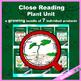 Science Unit Study: Plant Unit