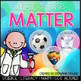 Science Units For The Common Core Classroom {Weather, Plants, and Matter}