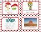 Science Valentine Cards