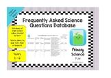 Science Videos Database