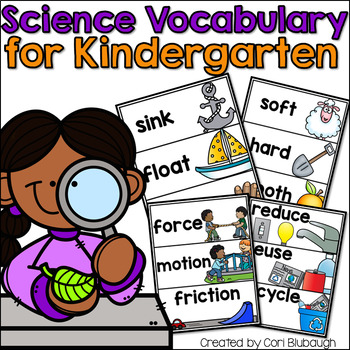 Paleontologist Tools Worksheets & Teaching Resources | TpT