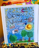 Science Homeschool Curriculum