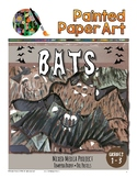 Science and Art: Bats