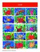 Science and Art: Habitats: Rocky Coastal Waters- Acadia Na