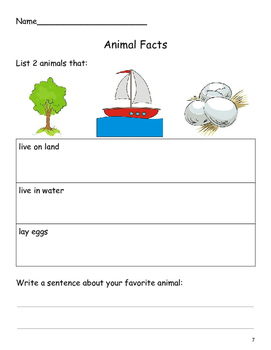 Science and Math Warm-Ups: Includes Common Core Math