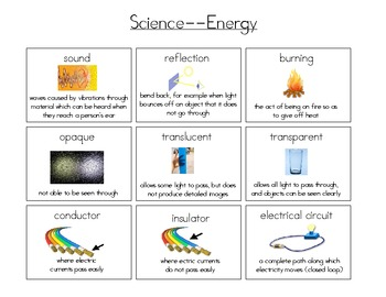 Science and Social Studies 2