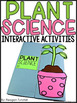 Interactive Science and Social Studies Bundle Second Edition