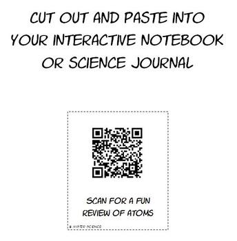 science atoms worksheets science best free printable worksheets. Black Bedroom Furniture Sets. Home Design Ideas