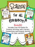 Science for all Seasons