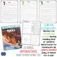 Science Nonfiction Texts Differentiated By Reading Level with Questions