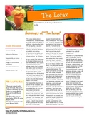 Science in The Lorax
