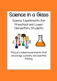 Science in a Glass
