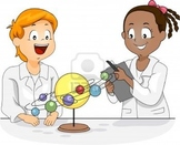 Science lesson for the Solar System