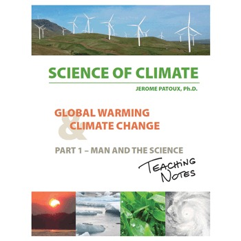 a list of reliable resources on the subject of global warming and climate change The latest articles and facts about global warming and its causes, plus a look at the effects of climate change: rising sea level and severe weather.