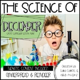 Science of December
