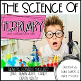 Science of February BUNDLE