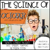 Science of October BUNDLE