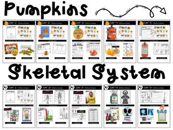 Science of October BUNDLE