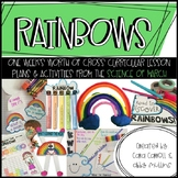 Science of Rainbows