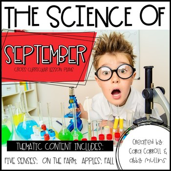 The Science of September