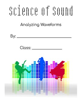 Science of Sound: Analyzing Waveforms