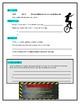Science of Stupid : Roof Jumping (video worksheet)