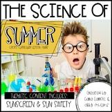 Science of Summer