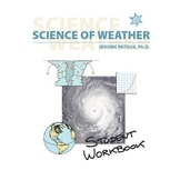 Science of Weather - Student Workbook