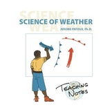 Science of Weather - Teaching Notes (5-volume set)