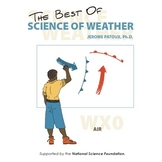 Science of Weather - WX0: Air