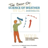 Science of Weather - WX8: Pressure, Winds, and Storms