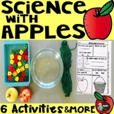 Science with Apples