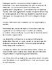 Sciences humaines 7e annee - Unite 3 - Puissance et  autorité