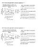 Scientific Communication: Interpreting Charts and Graphs