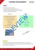 Scientific Developments C1 Advanced Lesson Plan For ESL