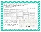 Scientific Inquiry Guided Notes & Presentation Bundle