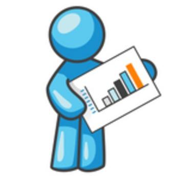 Scientific Investigation Report