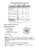 Scientific Investigation SOL 5.1 Study Guide