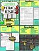 Scientific Investigation Unit Bundle: 88 pages and PowerPoint