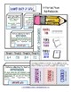 Scientific Investigation and Reasoning - Interactive Noteb