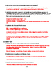 Scientific Investigations Worksheet